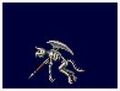Castlevania-AoS-Esqueleto Alado