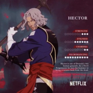 Hector (animated series) - 05