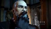 Zobek from Draculas Destiny Trailer