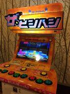 THE ★ BishiBashi - 03