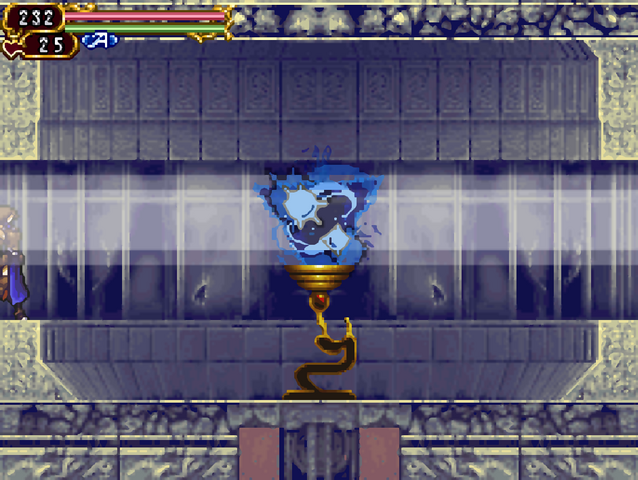 File:Order of Ecclesia - Lighthouse - 02.png