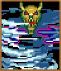 Castlevania-DoS-Diablo Trompo