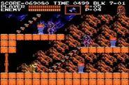 Dracula's Curse Block 7-01
