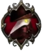 Watchman icon