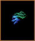 Castlevania-DoS-Cabeza Medusa