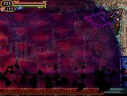 Demonic Megiddo