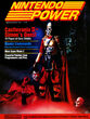 Nintendo Power - 02 - 01