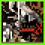 SOTN DXC Icon
