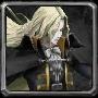 GoS Alucard