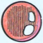 Orb CV1