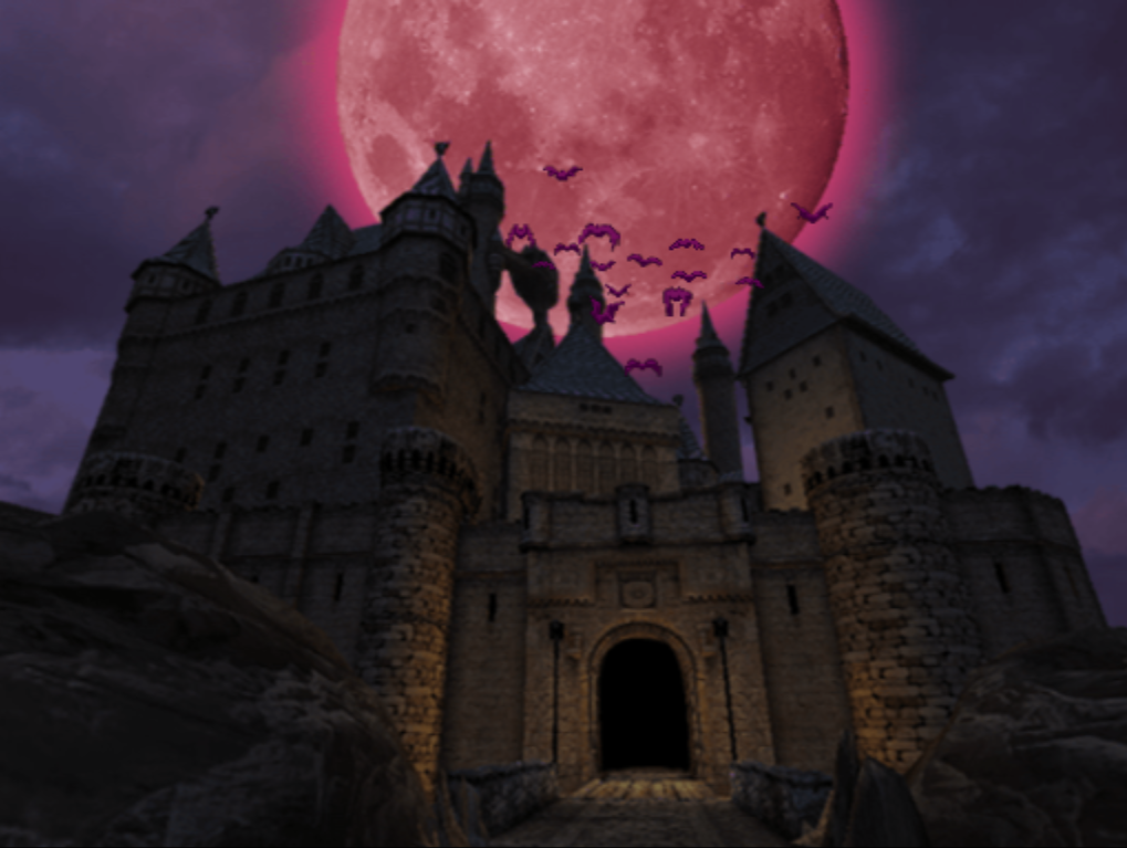 Walters Castle Is The Main Scenario Where Events Of Castlevania Lament Innocence Take Place It Homes Five Primary Areas With One Final Area