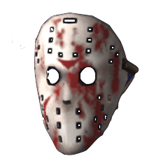 File:Face Guard.png