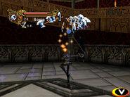 Dream castleres screenshot40