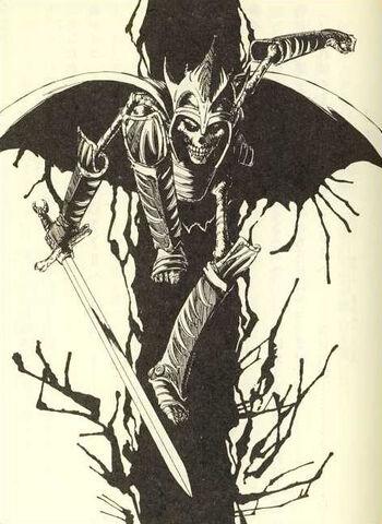 File:GVH Skull Knight.JPG