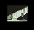SNES-DraculaX-Ending03.png