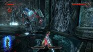670665-castlevania-lords-of-shadow-2-windows-screenshot-fighting