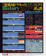 Dengeki N64 1999 vol2
