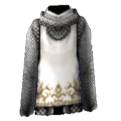 File:Chain Mail.png