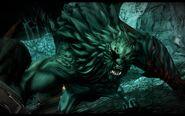 DaemonLord (5)
