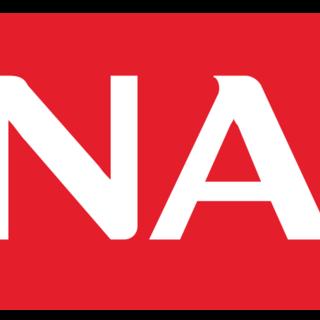 2003–presente