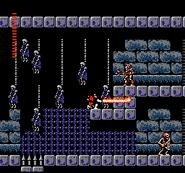 NES Castlevania 2 ss 5