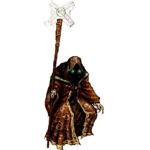 Wizard - 01