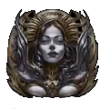Carmilla (CV LoS2) icon