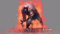 Lesser Lycanthrope