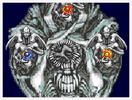 Castlevania-AoS-Caos