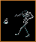 Castlevania-DoS-Yorick