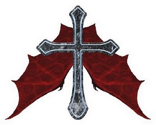 File:Castlevania cross.jpg