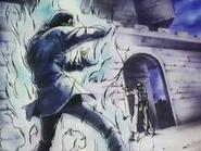 Ganbare Goemon - Jigen Jō no Akumu - 06