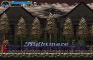 SoN Nightmare 03