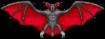 AoS Giant Bat