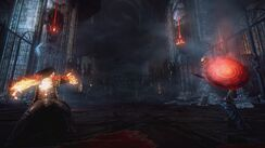 Castlevania-lords-of-shadow-2-53