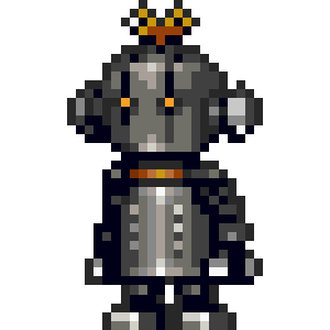 Automaton ZX27