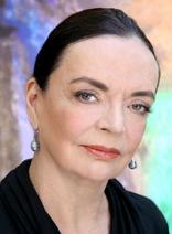 Barbara Steele - 01