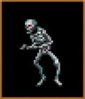Castlevania-DoS-Esqueleto-0