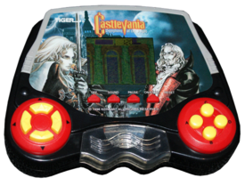 Castlevania-Symphony-of-the-Night-Tiger-LCD