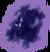 MistForm Icon
