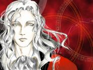 Alucard by Alizarine Bloodleaf
