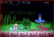 Haunted Castle III Trevor's Quest