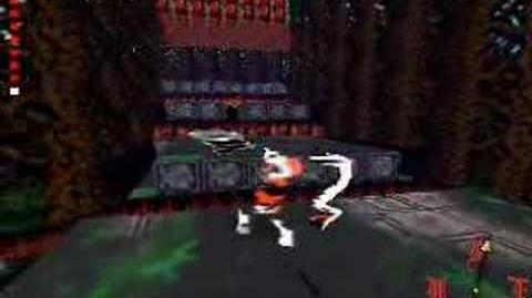 Castlevania Quest 3D XD