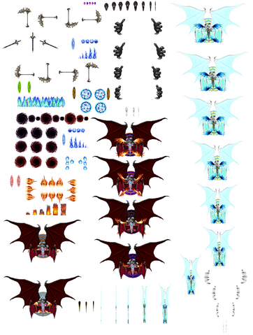 File:UltimateVadrielspritesheet.PNG
