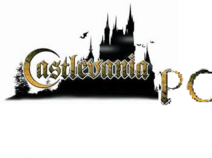 Castlevania pc logo