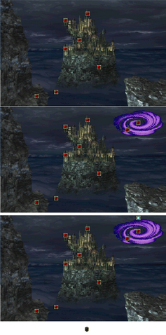 File:CastleSelection.PNG