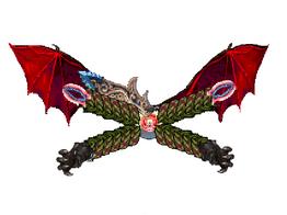 OmegaReborn