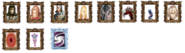 File:Character Portraits.PNG