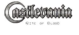 File:RoB Logo.PNG