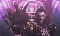 Dracula Pachislot2